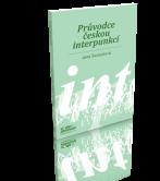 Průvodce českou interpunkcí