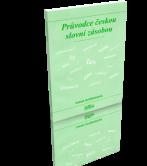 Průvodce českou slovní zásobou